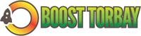 Boost Torbay